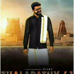 Thalapathy 61 - Fan Made HD Posters (22)