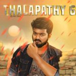 Thalapathy 61 - Fan Made HD Posters (8)
