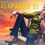 Thalapathy 61 - Fan Made HD Posters (9)