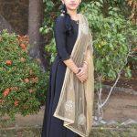 Thangaradham  (16)