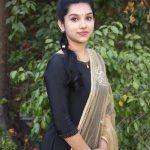 Thangaradham  (19)