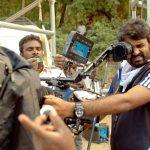 Vanamagan Movie Working Stills (2)