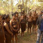 Vanamagan Movie Working Stills (4)