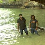 Vanamagan Movie Working Stills (5)