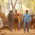 Vanamagan Movie Working Stills (6)