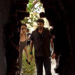 Vanamagan Movie Working Stills (7)