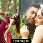 Vanamagan Tamil  Movie Stills (1)