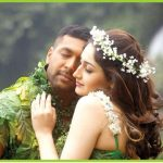 Vanamagan Tamil  Movie Stills (2)