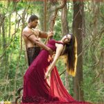 Vanamagan Tamil  Movie Stills (4)