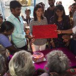 Varalakshmi 2017 Birthday celebration  (5)