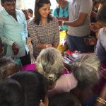 Varalakshmi 2017 Birthday celebration  (7)