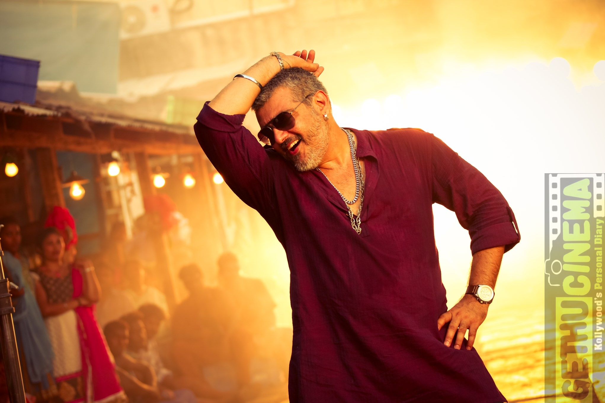 Vedalam-Movie-Still