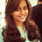 Vijay Tv Anchour - Jacqueline fernandas HD Stills (13)