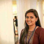 Vijay Tv Anchour - Jacqueline fernandas HD Stills (15)