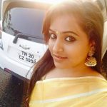 Vijay Tv Anchour - Jacqueline fernandas HD Stills (17)
