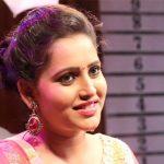 Vijay Tv Anchour - Jacqueline fernandas HD Stills (18)