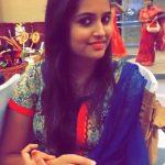 Vijay Tv Anchour - Jacqueline fernandas HD Stills (19)