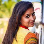 Vijay Tv Anchour - Jacqueline fernandas HD Stills (2)