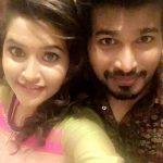 Vijay Tv Anchour - Jacqueline fernandas HD Stills (23)