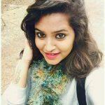 Vijay Tv Anchour - Jacqueline fernandas HD Stills (25)