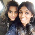 Vijay Tv Anchour - Jacqueline fernandas HD Stills (28)