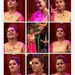 Vijay Tv Anchour - Jacqueline fernandas HD Stills (3)