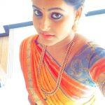 Vijay Tv Anchour - Jacqueline fernandas HD Stills (5)