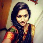 Vijay Tv Anchour - Jacqueline fernandas HD Stills (6)