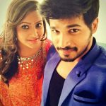 Vijay Tv Anchour - Jacqueline fernandas HD Stills (7)