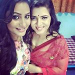 Vijay Tv Anchour - Jacqueline fernandas HD Stills (8)
