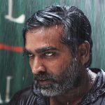 Vikram Vedha (5)