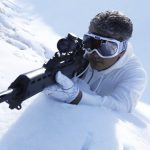 Vivegam 2017 New HD Stills (1)