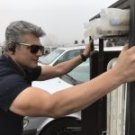 Vivegam 2017 New HD Stills (2)