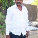 Vizhithiru (11)