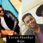 Yuvan Shankar Raja (1)