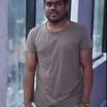 Yuvan Shankar Raja (12)