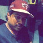 Yuvan Shankar Raja (2)
