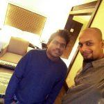 Yuvan Shankar Raja (3)