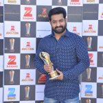 Zee Cinemalu Awards  (3)