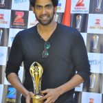 Zee Cinemalu Awards  (5)
