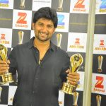 Zee Cinemalu Awards  (7)