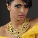 actress akshara gowda (1)