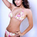 actress akshara gowda (10)