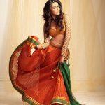 actress akshara gowda (13)