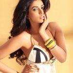 actress akshara gowda (14)