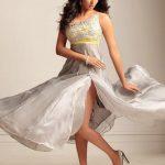 actress akshara gowda (16)