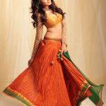 actress akshara gowda (18)