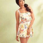 actress akshara gowda (24)