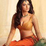 actress akshara gowda (25)