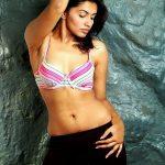 actress akshara gowda (27)